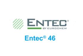 Entec 46