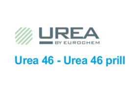 Urea 46 – Urea 46 prill