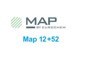 Map 12+52