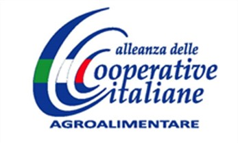 Strategia europea di sviluppo delle colture proteiche e nelle filiere zootecniche e nell'alimentazione umana