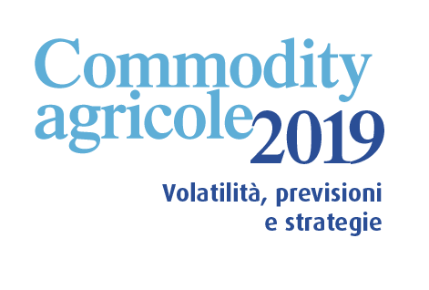 Commodity Agricole 2019