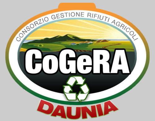 Conferimento rifiuti agricoli soci Cogera