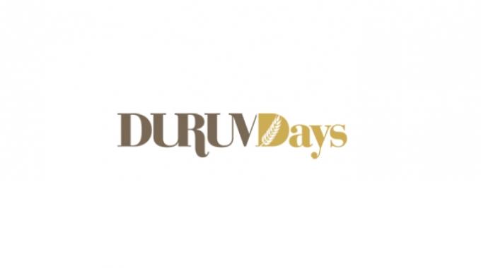Durum Days 2019